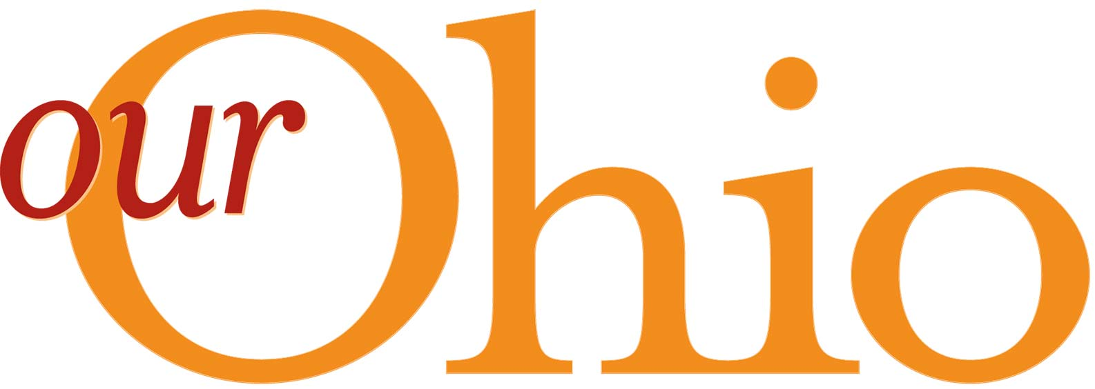 2018-media-kit-our-ohio-logo
