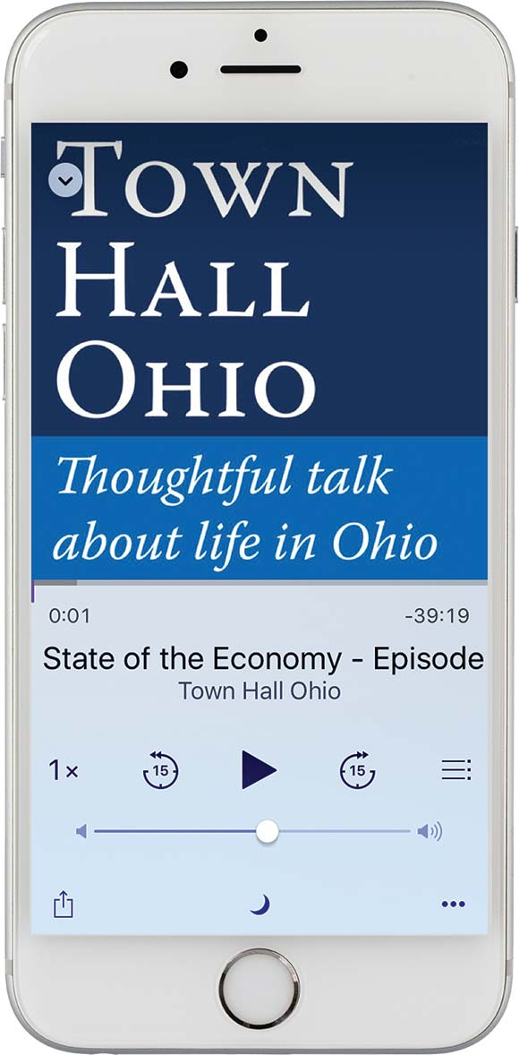 2018-media-kit-town-hall-ohio-podcast