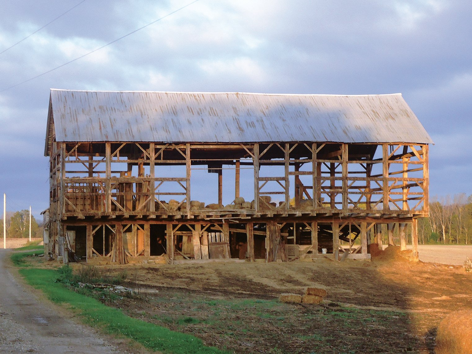Historic_barns_made_new_again3