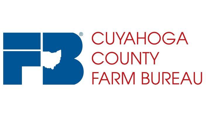 Cuyahoga County Farm Bureau