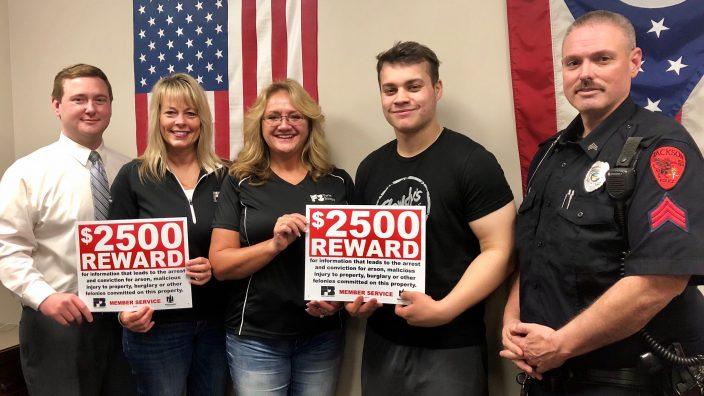 jv-2500-reward