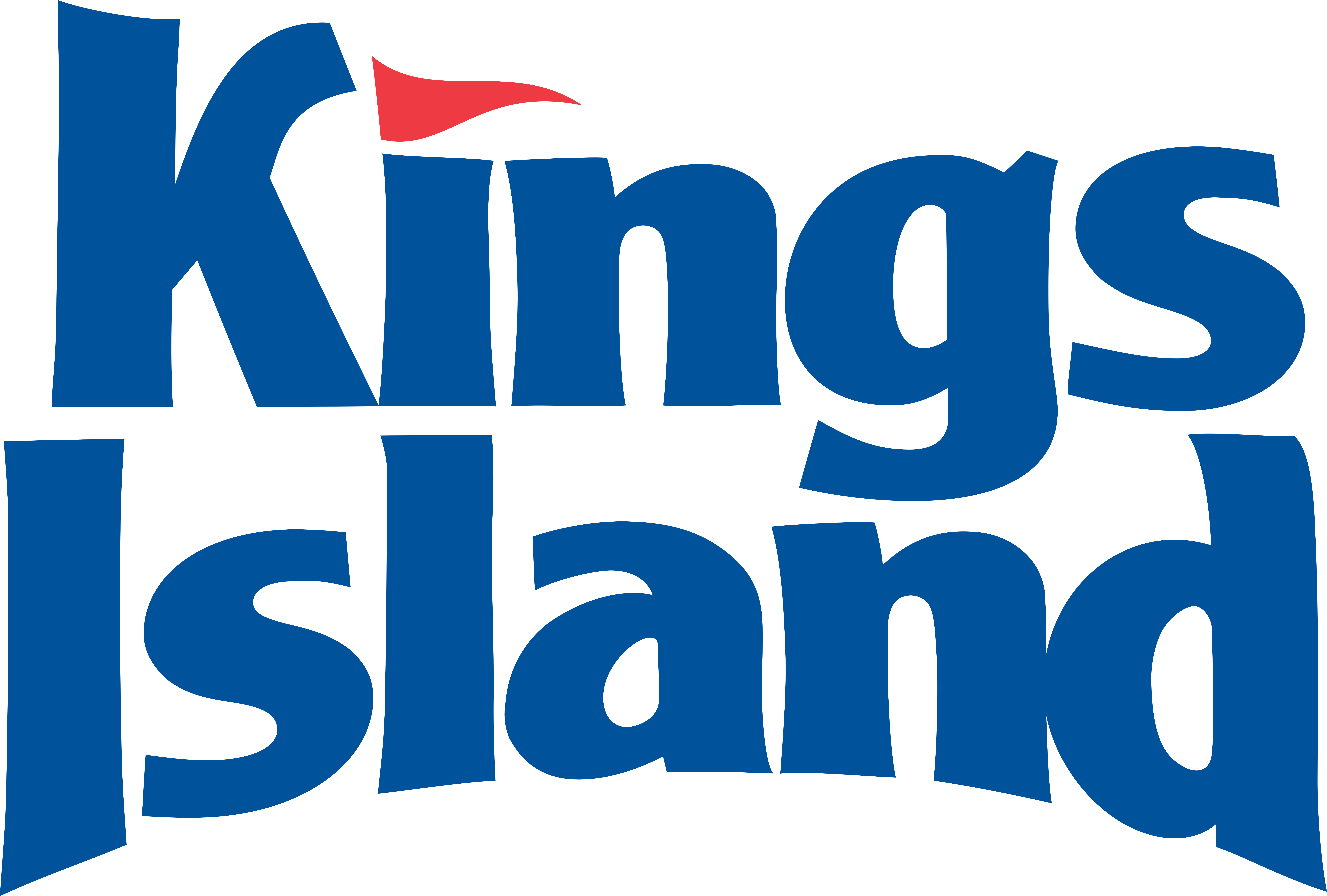ki-clear-logo