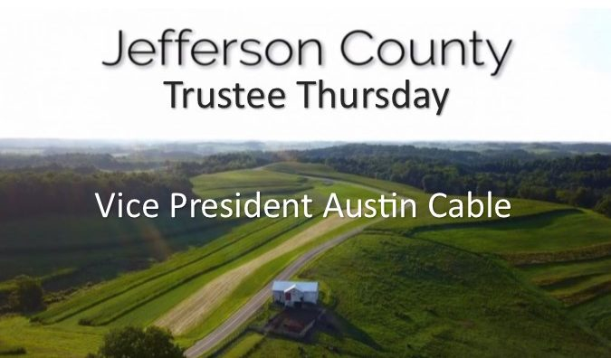 trustee-thursday-austin-cable-3