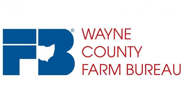 Wayne County Farm Bureau