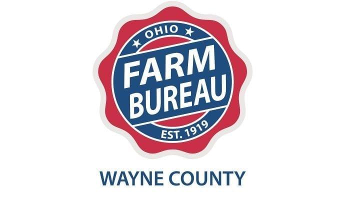 Wayne County