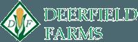 Deerfield Farms Logo