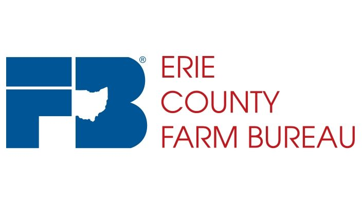 erie-web-small