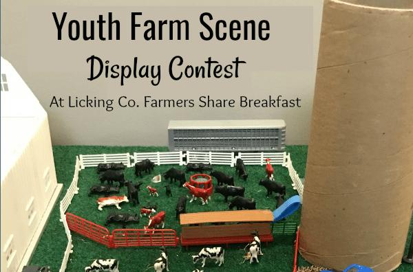 farm-scene-contest
