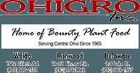 Ohiogro Inc Logo