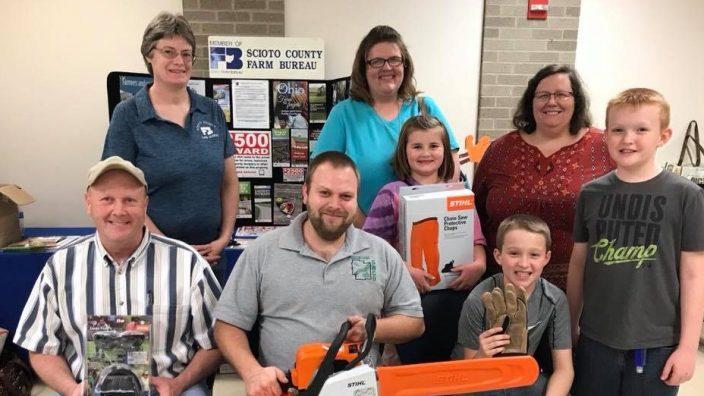 conservation-school-winners