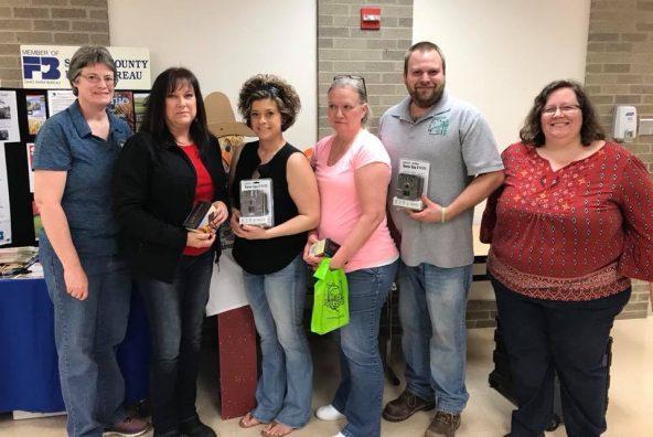 conservation-school-winners4