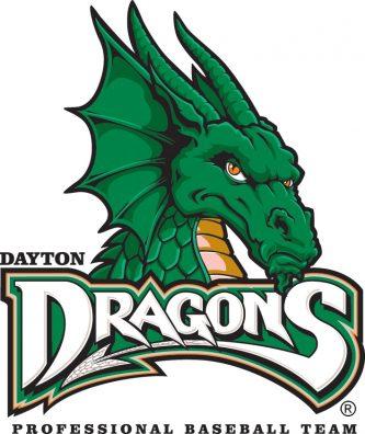 dragons-team-1