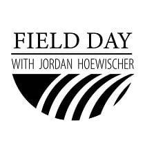 Field Day with Jordan Hoewischer