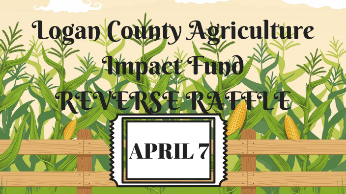 logan-county-agriculture-impact-fundreverse-raffle