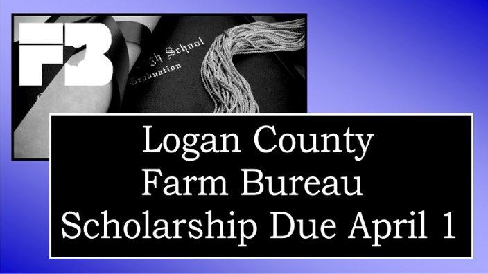 logan-scholarship