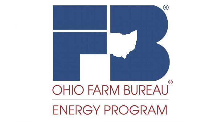 Ohio Farm Bureau Energy Program