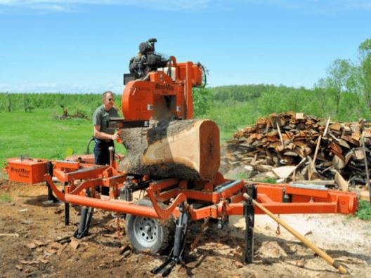 ralp-h-wood-chipper