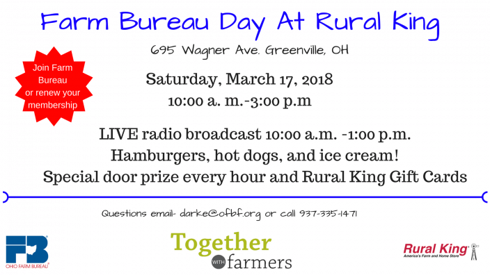 rural-king-fb-event
