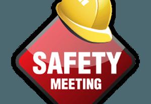 safety-meeting-logo_361203310