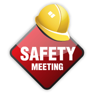 safety-meeting-logo_361203310