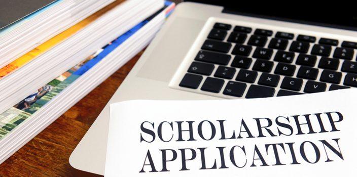 scholarshipapplication-720x350