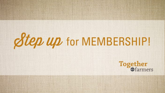 stepupformembership-collateral-web-featuredimage
