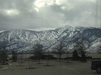 YAP-Reno-View-Bently-Ranch