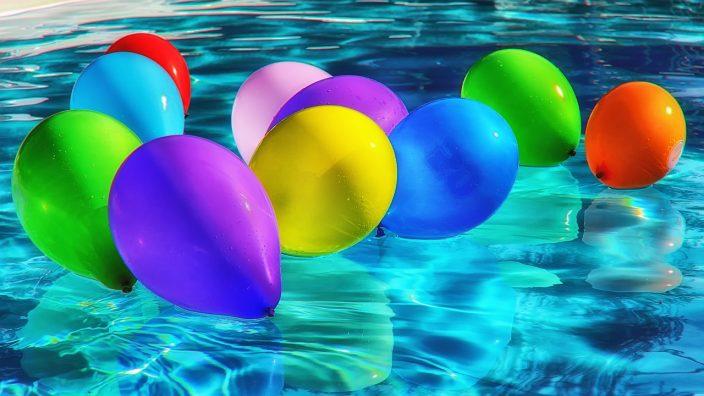 balloons-1761634_1280