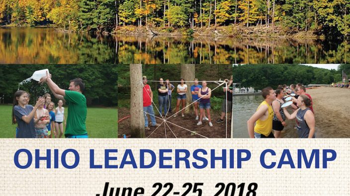 2018_leadership-camp-fb-post