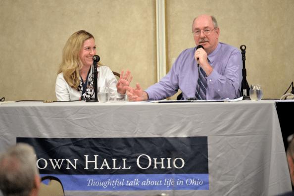 Town-Hall-Ohio-Esposito-agday2018