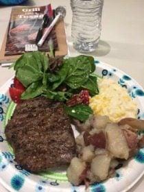 beef-dinner