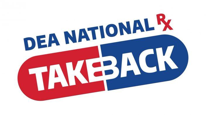 dea_takeback_day