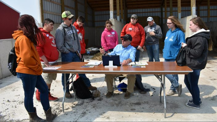 ffa-day-1-conservation