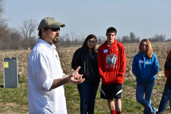 ffa-day-winslow-conservation