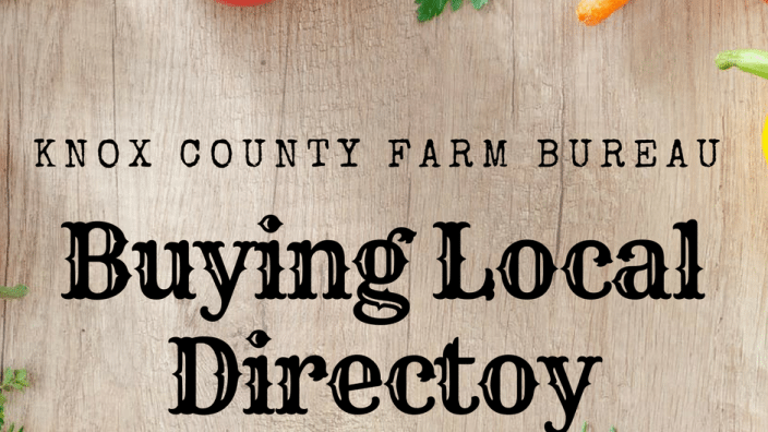 kc-buy-local-1