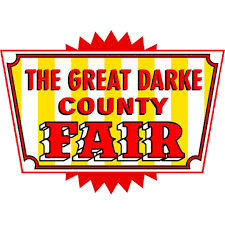darke-county-fair