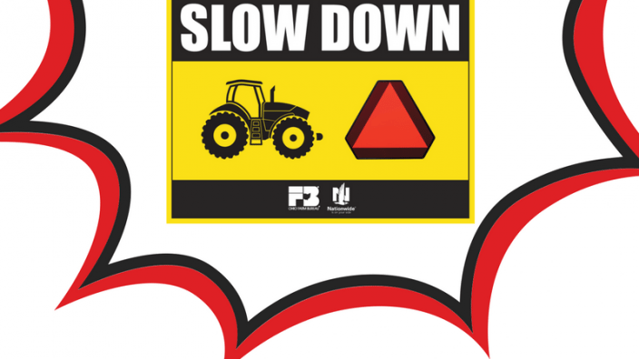 farm-safety-post-miami-3