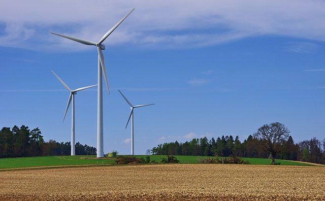 windmill-3322529_640