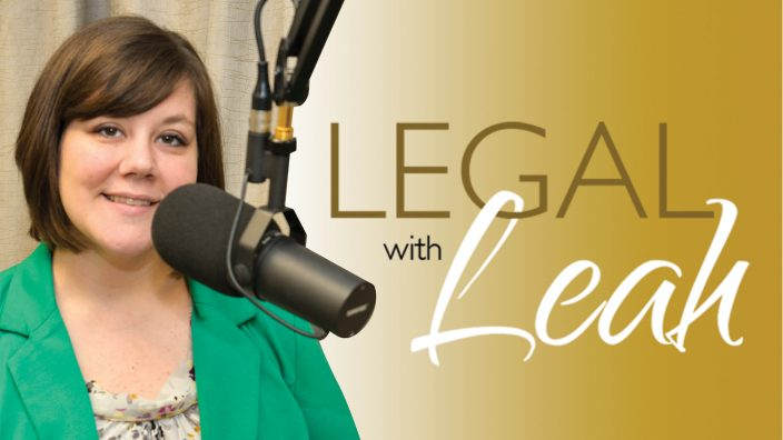 2018-legalwithleah