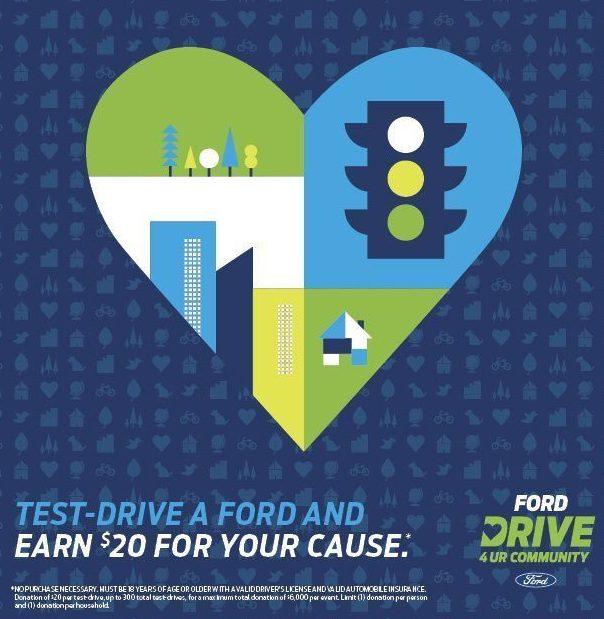 drive4urcommunitysocialmediagraphic