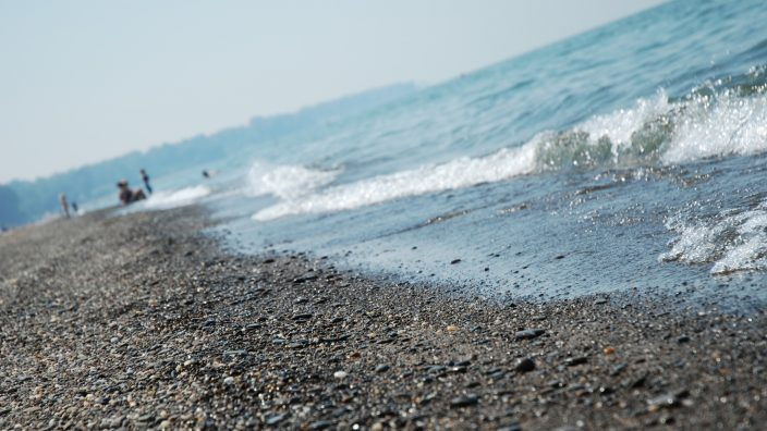Lake-Erie-water-quality