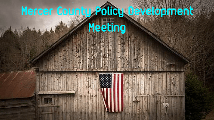 mercer-county-policy-development-meeting