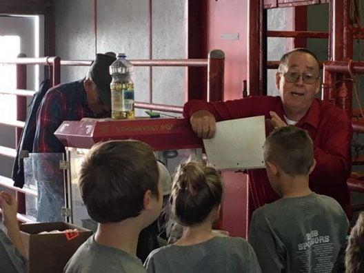 nc-ag-school-days-popcorn-2018