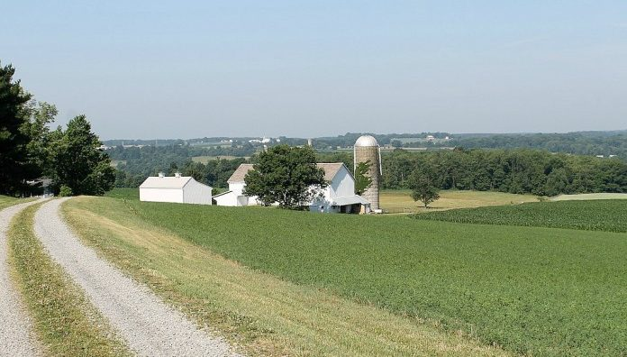 ohio-farmland-696x408