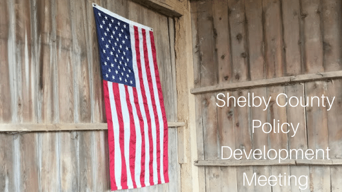 shelby-countypolicy-development-meeting