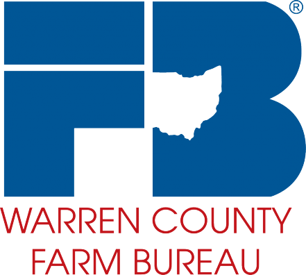 warren-fb-logo-stacked-color