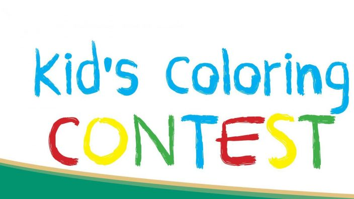 cropped-home-page-coloring-contest-box