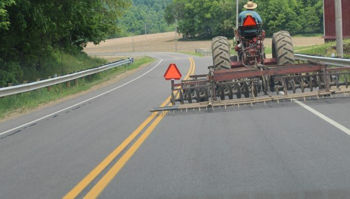 farming_101_farm_road-safety
