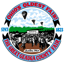 geauga-fair-logo