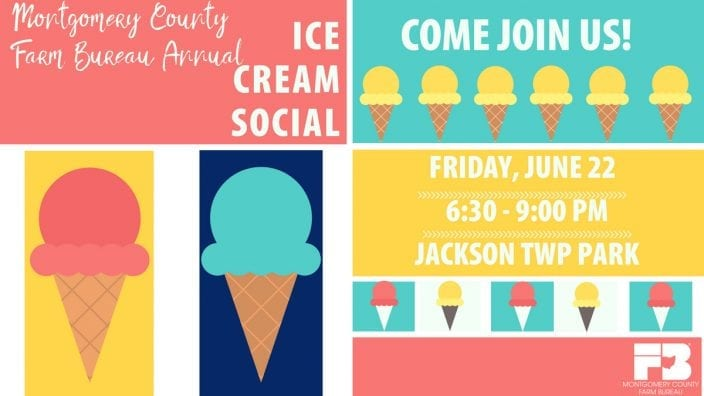 MC Ice Cream Social 18